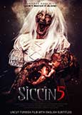 (522) SICCIN 5 (2018) widescreen and English subtitles